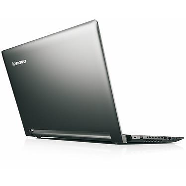 Lenovo Flex 2 Noir (59431109) pas cher