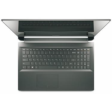 Acheter Lenovo Flex 2 Noir (59431109)