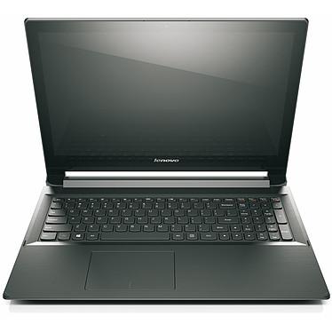 Avis Lenovo Flex 2 Noir (59431109)