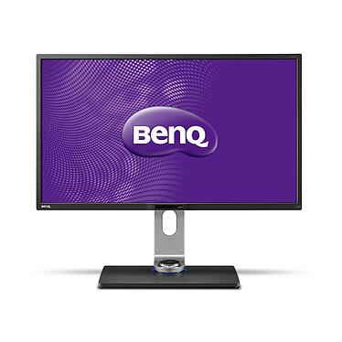 """BenQ 32"""" LED - BL3201PT"""