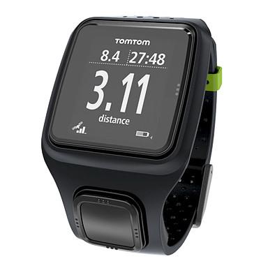 TomTom Runner GPS Noir