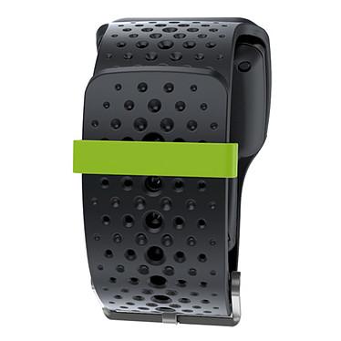 Acheter TomTom Runner GPS Noir