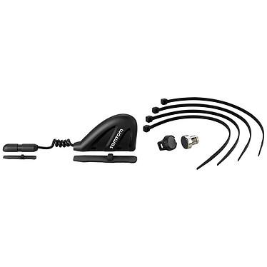 TomTom Capteur de cadence et vitesse Module de fixation guidon pour montre GPS TomTom Multi-Sport
