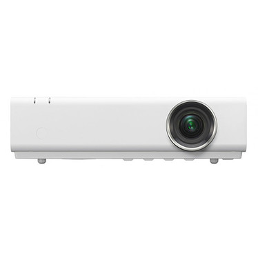 Sony VPL-EW295 Vidéoprojecteur 3LCD WXGA 3800 Lumens HDMI et Wi-Fi (option)