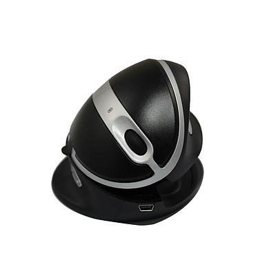Avis Oyster Wireless Mouse