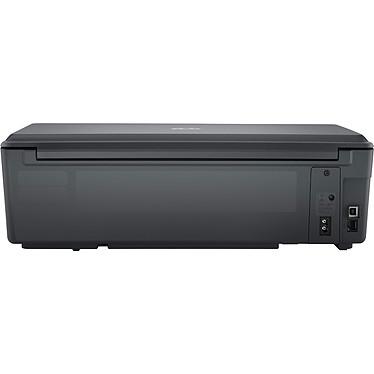 Avis HP OfficeJet Pro 6230