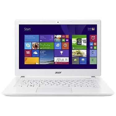 Avis Acer Aspire V3-371-32H6