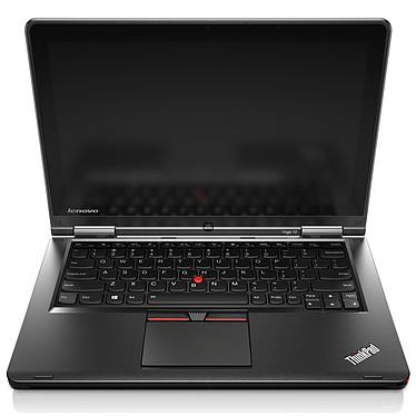 Acheter Lenovo ThinkPad Yoga 12 (20DK001WFR)