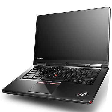 Avis Lenovo ThinkPad Yoga 12 (20DK001WFR)