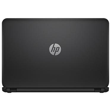 HP 250 G3 (J4T63EA) pas cher