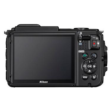Nikon Coolpix AW130 Camouflage  pas cher
