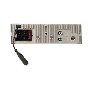 Acheter Caliber RMD212BT