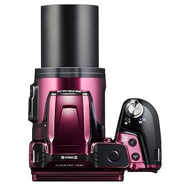 Nikon Coolpix L840 Violet  pas cher
