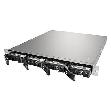 Acheter QNAP TS-453U-RP