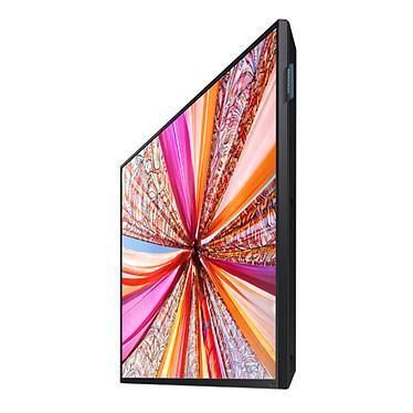 """Avis Samsung 65"""" LED DM65D"""