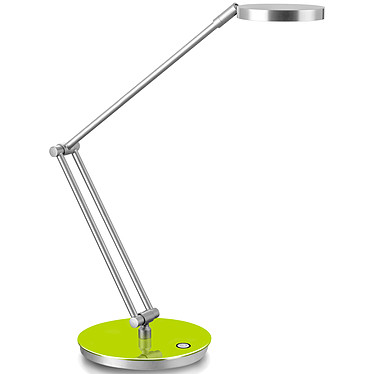 CEP Lampe LED CepPro 400  Anis