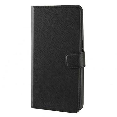 Acheter xqisit Etui Wallet Slim Noir pour Motorola Nexus 6