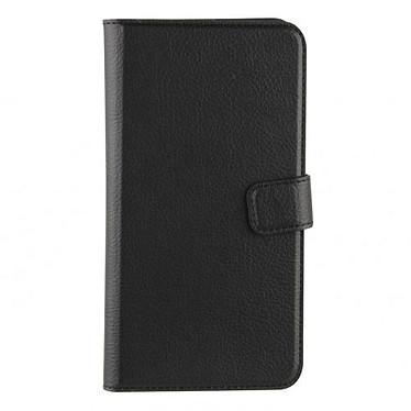 Avis xqisit Etui Wallet Slim Noir pour Motorola Nexus 6
