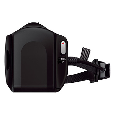 Acheter Sony HDR-CX405 Noir + Carte MicroSD 16 Go