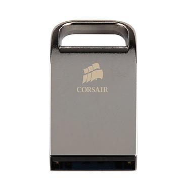 Avis Corsair Flash Voyager Vega 64 Go