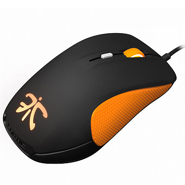 Avis SteelSeries FNATIC Pro Gaming Pack