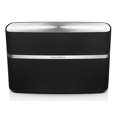 B&W A5  Enceinte sans fil AirPlay multiroom
