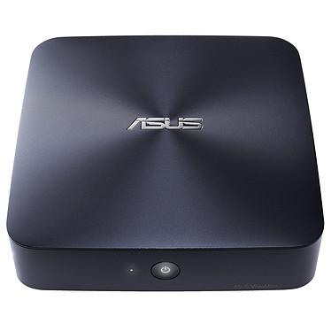 Acheter ASUS VivoMini UN62-M164M (Core i5)