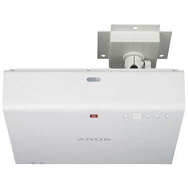 Acheter Sony VPL-CW255