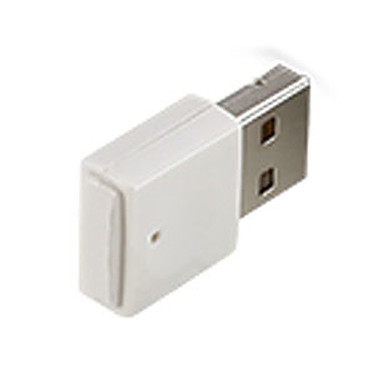 Acer Dongle Wi-Fi USB UWA3