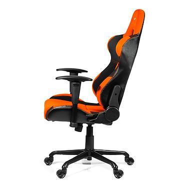 Avis Arozzi Torretta XL (orange)