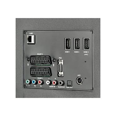 Acheter Sharp LC-42LE756EN