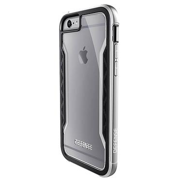 X-Doria Coque de protection defense shield argent iPhone 6 Coque de protection pour Apple iPhone 6