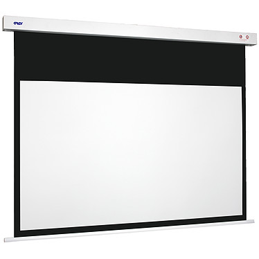 Oray SQUARE HOME CINEMA 169 x 300 cm