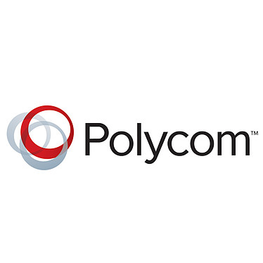 Polycom AC Power Kit pour SoundStation IP6000