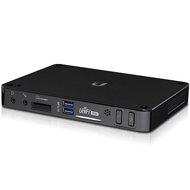 Ubiquiti Unifi NVR (500 Go)