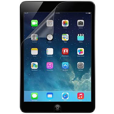 Belkin Protection écran transparente TrueClear pour iPad mini