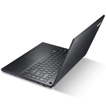 Acer TravelMate P645-M-54214G52tkk pas cher
