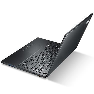 Acer TravelMate P645-S-79QD pas cher