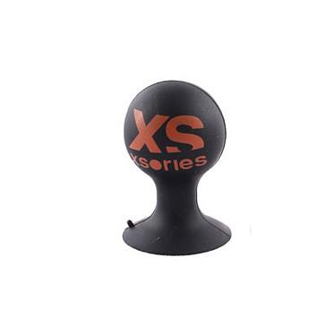 XSories Smart Ball Noir