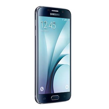 Samsung Galaxy S6 SM-G920F Noir 32 Go