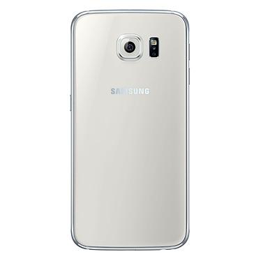 Samsung Galaxy S6 SM-G920F Blanc 32 Go pas cher