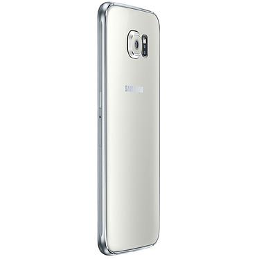Acheter Samsung Galaxy S6 SM-G920F Blanc 32 Go