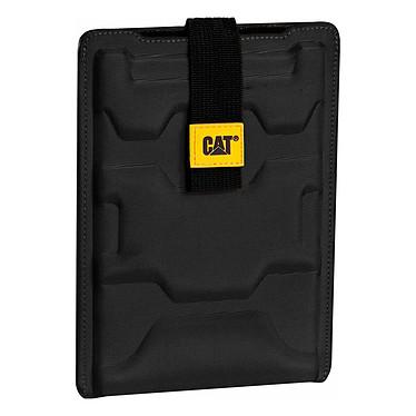 """Caterpillar CAT Tablet Cover 7"""" (Noir) Sacoche pour tablette (jusqu'à 7"""")"""