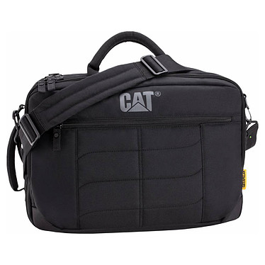 Caterpillar CAT Codey (Noir)