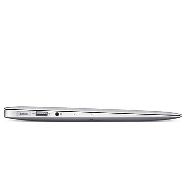 "Apple MacBook Air 13"" (MJVE2F/A-I7-8GB) pas cher"