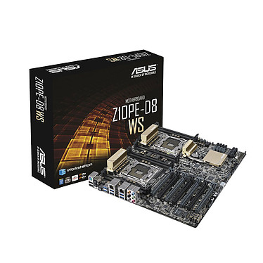 M.2 - PCI-E 2.0 4x + SATA 6 Gb/s