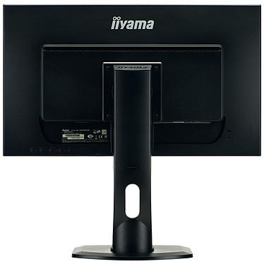 "iiyama 24"" LED - ProLite XB2481HS-B1 pas cher"