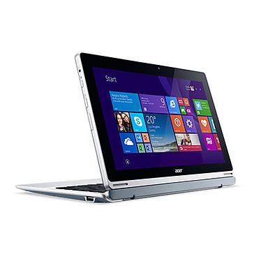 Avis Acer Aspire Switch 11 SW5-111P-18K0