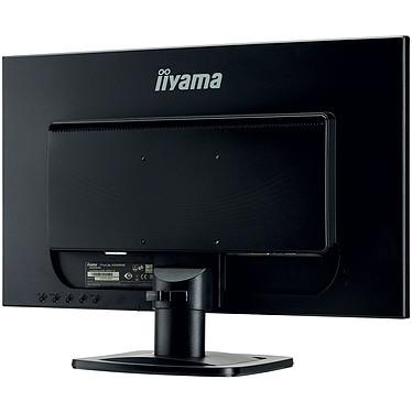 "Acheter iiyama 23.6"" LED - ProLite X2481HS-B1"