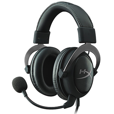 PlayStation HyperX